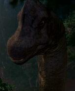 Myfriendbrachiosaur3