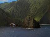 Isla Sorna (Movie canon)