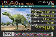 Jurassic Park III - Park Builder 078
