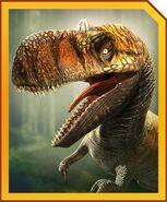 RajasaurusProfile