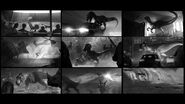 Julien-gauthier-af-blackwhite-sketches2