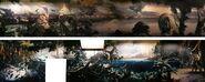 USH Mural Compositesmall