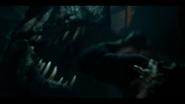 Аллозаврнападаетнаденниса
