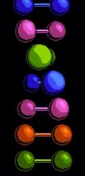 DNA JP NES