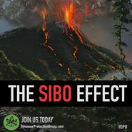 DPG - The Sibo effect