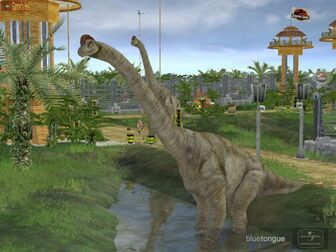 Jurassic-park-operation-genesis