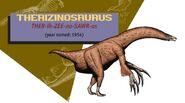 Jurassic park jurassic world guide therizino by maastrichiangguy ddlnmpw-pre