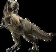 Jw fk rexy roberta render 4 by goji1999 dd3zg96-fullview
