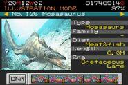 MosasaurusParkBuilder