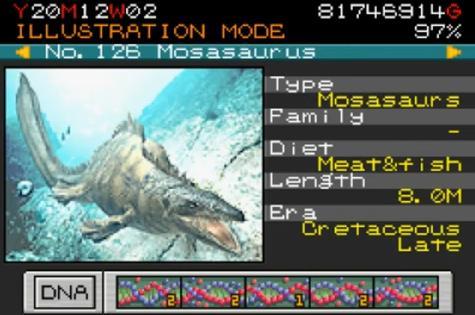 File:MosasaurusParkBuilder.jpg