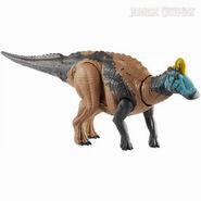 SoundStrikeEdmontosaurus-primal-attack-Mattel