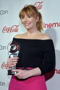 Bryce-Dallas-Howard -Big-Screen-Achievement-Awards-at-CinemaCon-2016--19