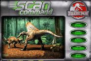 Scan-command-jurassic-park-d9de2456-ce1a-4e4d-a73b-0c9f6001252-resize-750