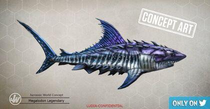 Megalodon (29)