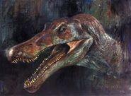 6c8c76259f9ca865f1f9252abca5d96b--spinosaurus-jurassic-park-world