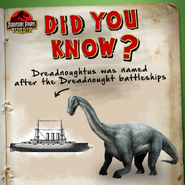 Did you know Dreadnoughtus.jpg