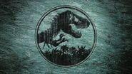 Jurassicvault JP posters 104