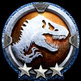 Arena Medal Lockdown