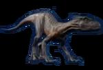 Indoraptor-jwe