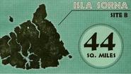 Isla-sorna