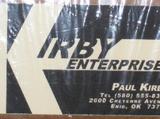 Kirby Enterprises