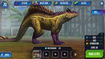 Postosuchus niv 40