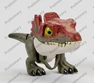 SqaudSpinosaurus