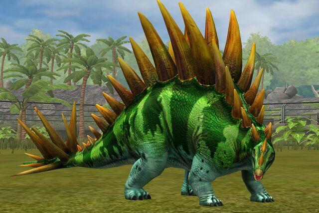 File:Tuojiangosaurus (29).jpg
