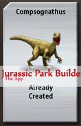 Jurassic-Park-Builder-Compsognathus-Dinosaur