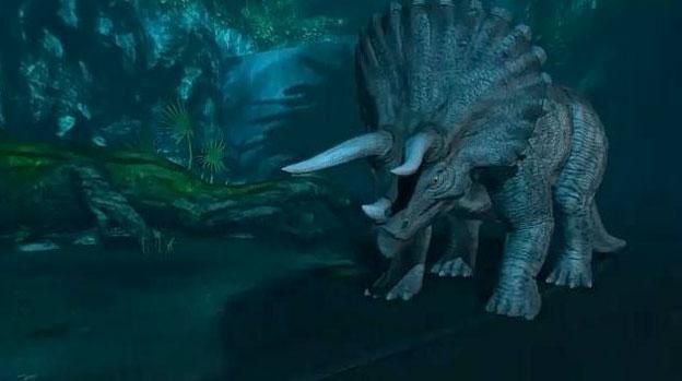 File:Jurassicparkthegame 000.jpg