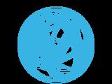 Masrani Global Corporation