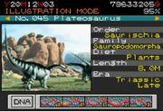 PlateosaurusParkbuild