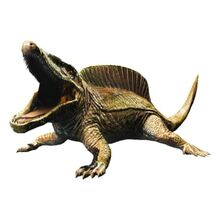 Secodontosaurus-jurassic-world-the-game