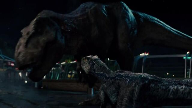 File:Blue and Rexy after the fight.jpg