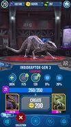 Indoraptor Gen2 92d3e790d7537b22e138b02be5570db7f87a5320 (1)