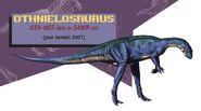 Jurassic park jurassic world guide nanosaurus by maastrichiangguy ddlqc1l-pre