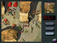 TLW-ChaosIsland скрин2