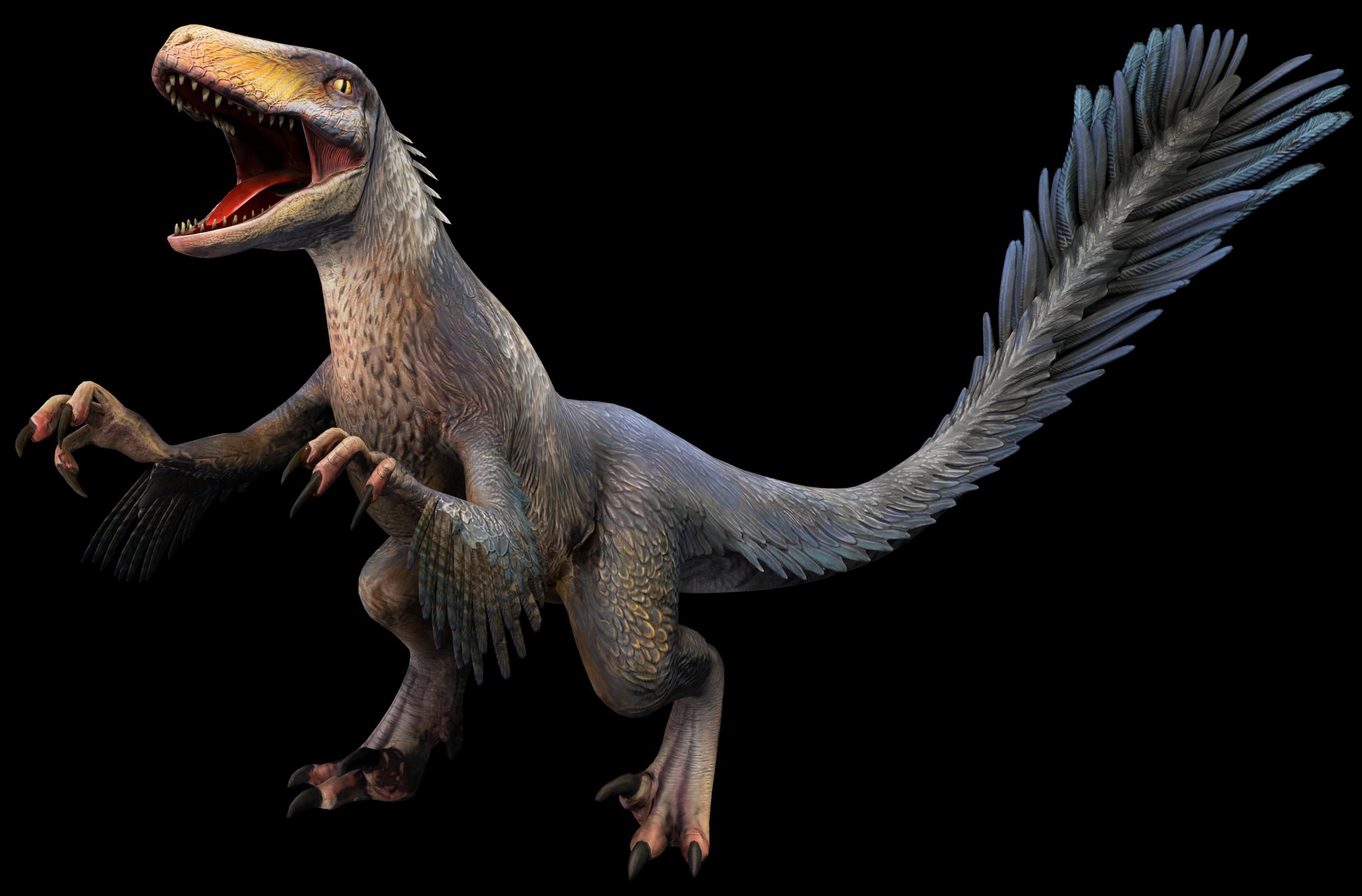 Archivo:Utahraptor2.png