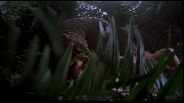 File:Big one attacking Muldoon.png