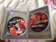 DVD trilogy open 2