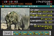 Jurassic Park III - Park Builder 101