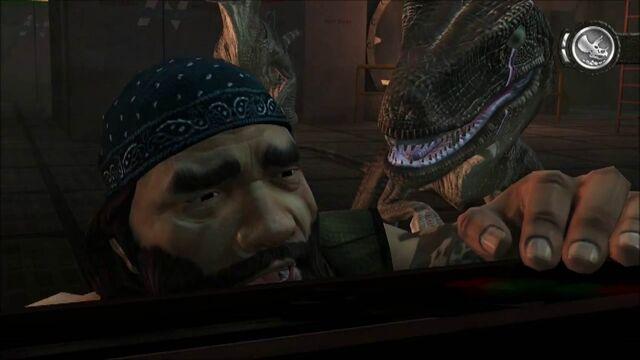 File:Scarred-raptor-leader-jptg 11.jpg