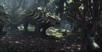 AnkylosaurusGyro
