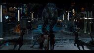 Jurassic-world(2015) 5998