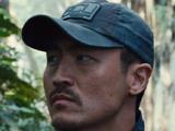 Katashi Hamada