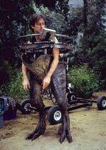 Raptor-Jurassic-Park-Story