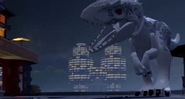 Take-a-tour-of-lego-jurassic-world-with-this-new-lego-jurassic-world-game-trailer