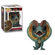 26736 JurassicPark Dilophosaurus POP GLAM