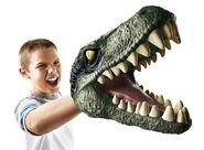 Jurassic-world-chomping-dino-head-hand-puppets-velociraptor