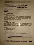 Report sorna 03